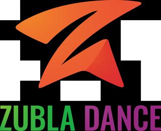 ZUBLA DANCE