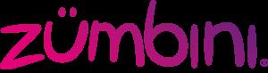 Zumba Zumbini Logo